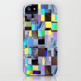 kibeik iPhone Case