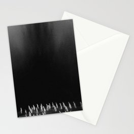 Superorganism Stationery Cards