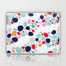 BP 7 Pebbles Laptop & iPad Skin