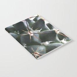 Comfort Tones Notebook