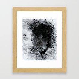 C.S. no. 6 Framed Art Print