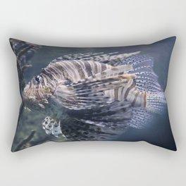 sea fish Rectangular Pillow