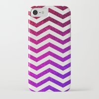 royal iPhone & iPod Cases featuring ROYAL  by Monika Strigel