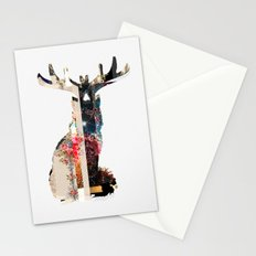 FabCreature · CaDee 6 Stationery Cards