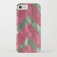 klimt iPhone & iPod Cases featuring klimt by littlehomesteadco