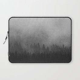 Mist II Laptop Sleeve