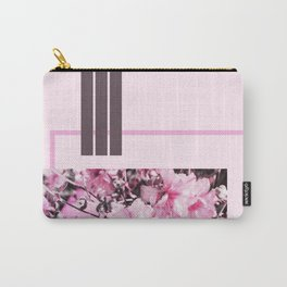 Pastel Spring #society6 #spring Carry-All Pouch