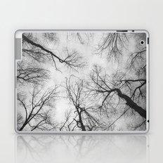 Vertigo 2 Laptop & iPad Skin