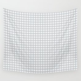 Pink Shadow - PS006 Wall Tapestry