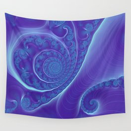 Eternal Bliss Wall Tapestry