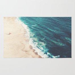Beach Nazare Rug