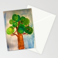 Watercolour: Celebrate Stationery Cards