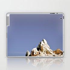 Expedition Everest Laptop & iPad Skin