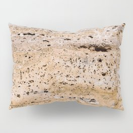 Rock On This Pillow Sham