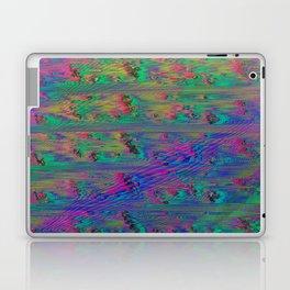 MeltingPlanet Laptop & iPad Skin