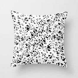 'GEOPRINTS' 34 Throw Pillow