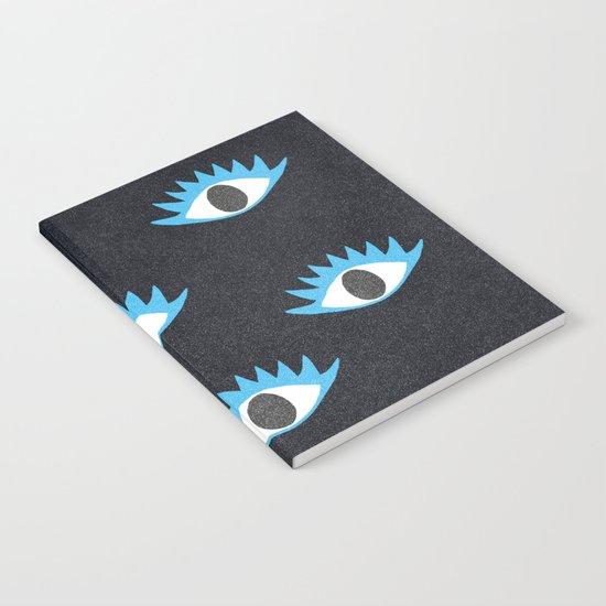 NAZAR 2 Notebook