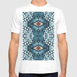 dots dream T-shirt
