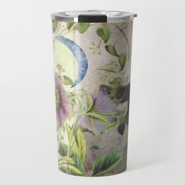 One Night in Venice Travel Mug