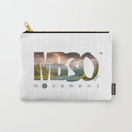 MB30 Movement Lake Lifestyle Carry-All Pouch