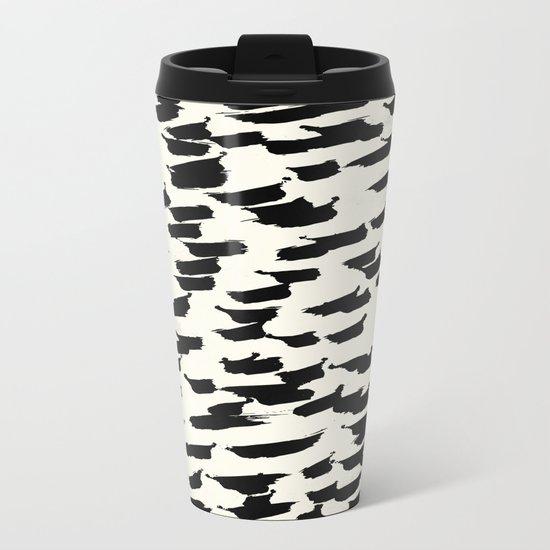 Dash Metal Travel Mug