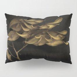 SEEDS 02 Pillow Sham