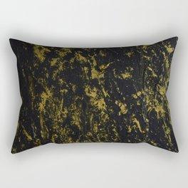 Art Nr 218 Rectangular Pillow