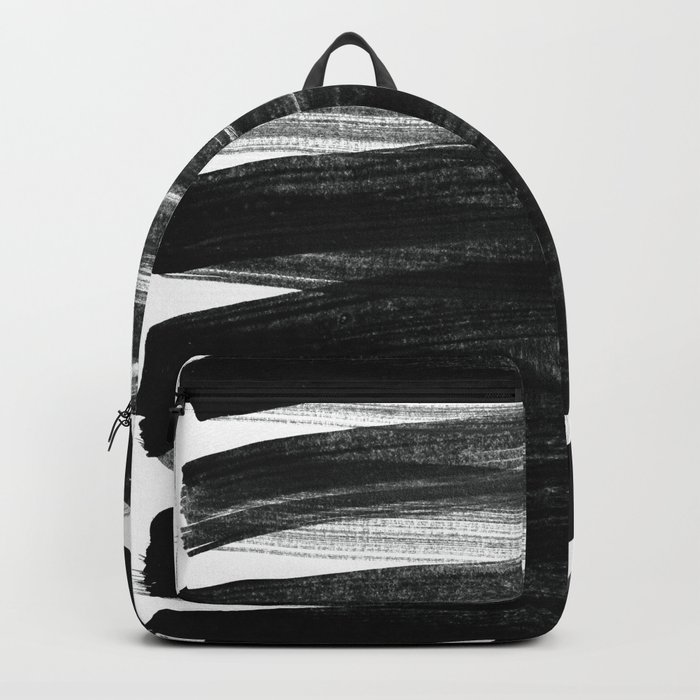 TX01 Backpack
