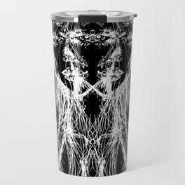 Doppelganger_Invert Travel Mug