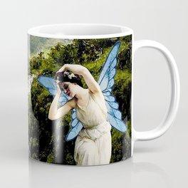 Tir na Nog Coffee Mug