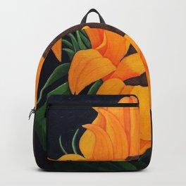 Saving Summer Backpack