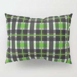 Never Stop 4 Pillow Sham