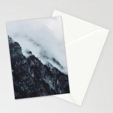FOG ROLLS IN Stationery Cards