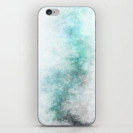 Abstract XXII iPhone Skin