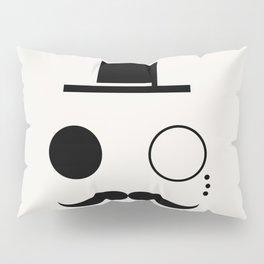 Sir Monical Pillow Sham