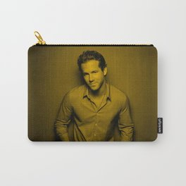 Ryan Reynolds Carry-All Pouch