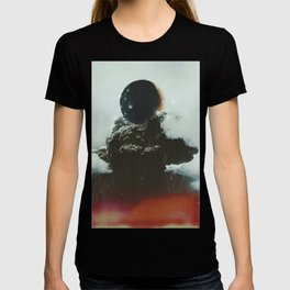 Final Eclipse T-shirt