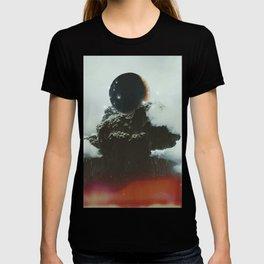 Final Eclipse T-shirt