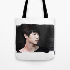 Leo - VIXX Tote Bag