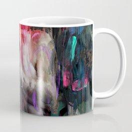 Dust and Dawn Coffee Mug