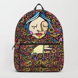 Naturae Backpack