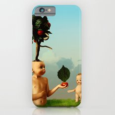 A New Breed iPhone 6s Slim Case