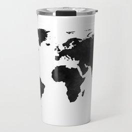 World Map Wall Art,World Map Canvas,World Map Print,World Map Poster,Printable Art,World Map Svg,Wat Travel Mug