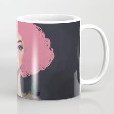 Lavish de Aura Mug
