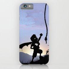 Super Kid Slim Case iPhone 6s