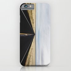 Road Slim Case iPhone 6s
