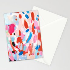 Something Wonderful Stationery Cards