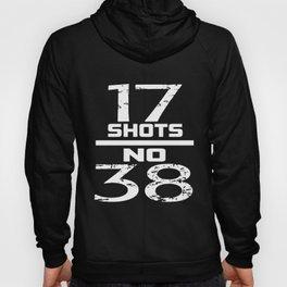 17 Shots 679 1738 Fetty Wap Remy Boyz Trap Queen Drake T-Shirts Hoody