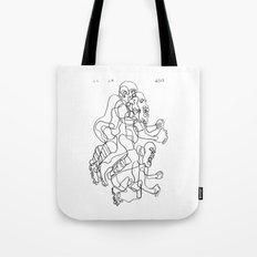 20170202 Tote Bag