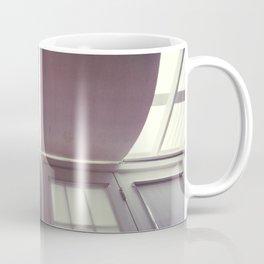033//365 [v2] Coffee Mug